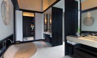 Soori Bali En-Suite Bathroom, Tabanan | 5 Bedroom Villas Bali