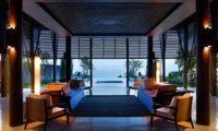 Soori Bali Open Plan Living Area, Tabanan | 5 Bedroom Villas Bali