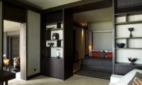 Soori Bali Bedroom, Tabanan | 5 Bedroom Villas Bali