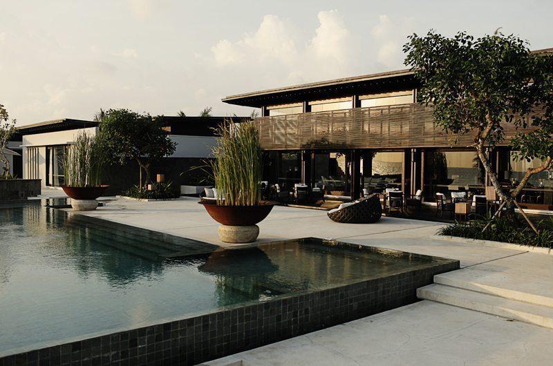 Soori Bali Gardens and Pool, Tabanan | 5 Bedroom Villas Bali