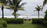 Soori Bali Beachfront, Tabanan | 5 Bedroom Villas Bali