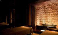 Soori Bali Spa, Tabanan | 5 Bedroom Villas Bali