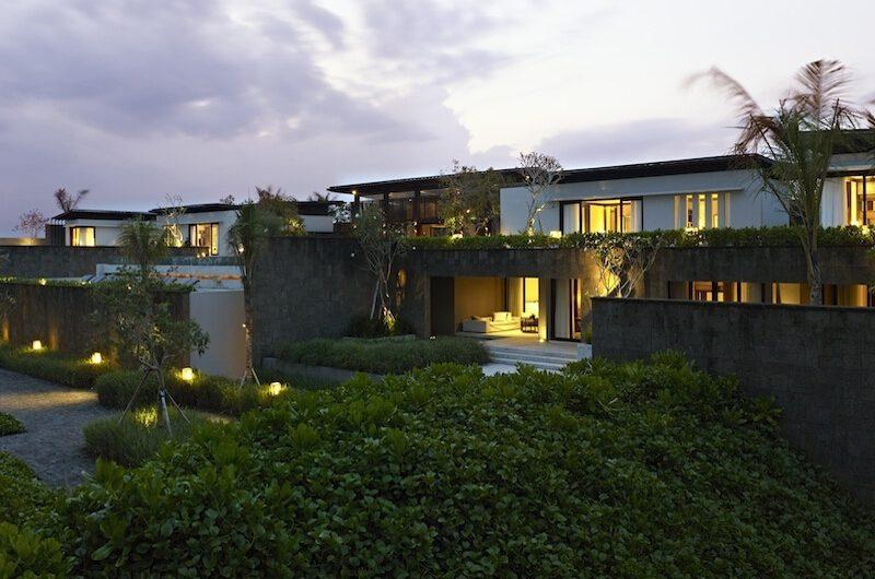 Soori Bali Gardens, Tabanan | 5 Bedroom Villas Bali
