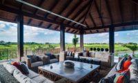 Ambalama Villa Family Area, Seseh | 5 Bedroom Villas Bali