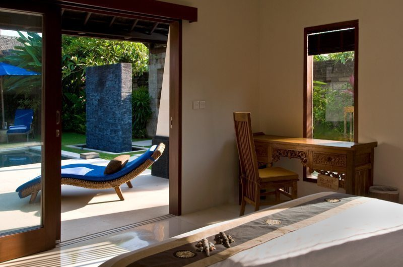 Anyar Estate Bedroom with Pool View, Umalas | 5 Bedroom Villas Bali