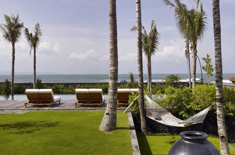 Arnalaya Beach House Gardens and Pool, Canggu   5 Bedroom Villas Bali
