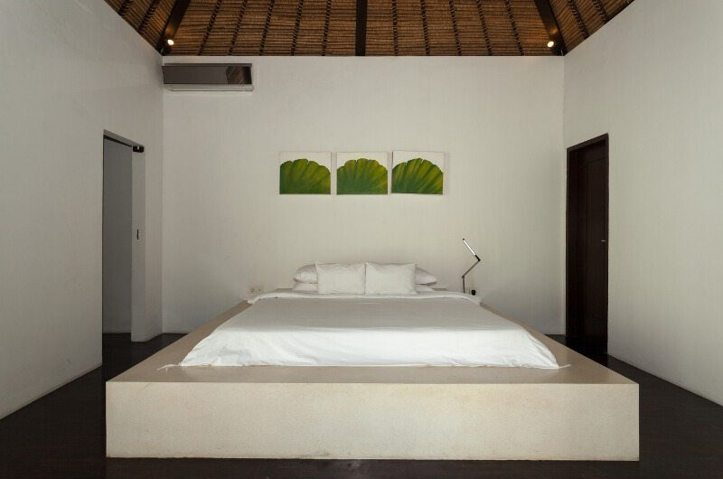 BVilla Spa Bedroom, Seminyak | 5 Bedroom Villas Bali