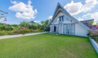 Casa Mateo Outdoor View, Seminyak | 5 Bedroom Villas Bali
