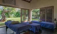 Casa Mateo Spa with Pool View, Seminyak | 5 Bedroom Villas Bali
