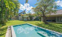 Casa Mateo Pool Side, Seminyak | 5 Bedroom Villas Bali