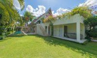 Casa Mateo Gardens and Pool, Seminyak | 5 Bedroom Villas Bali