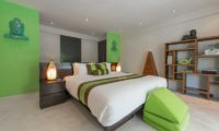 Casa Mateo Bedroom, Seminyak | 5 Bedroom Villas Bali