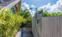 Casa Mateo Outdoor Shower, Seminyak | 5 Bedroom Villas Bali