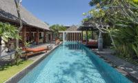 Des Indes Villas Pool Side, Seminyak | 5 Bedroom Villas Bali