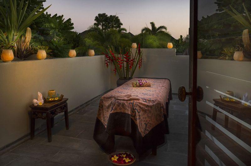 Des Indes Villas Spa, Seminyak | 5 Bedroom Villas Bali