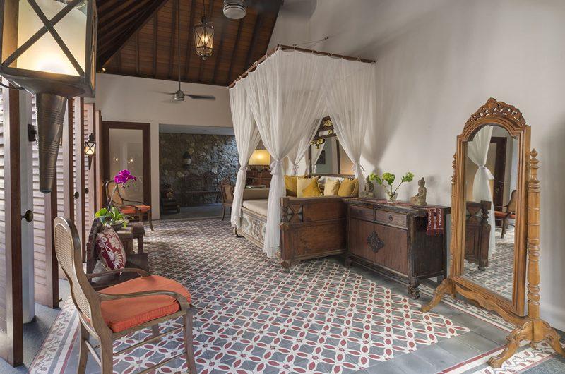 Des Indes Villas Family Room, Seminyak | 5 Bedroom Villas Bali