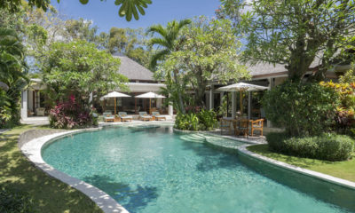 Lataliana Villas Gardens and Pool, Seminyak | 5 Bedroom Villas Bali