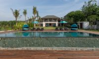 Pandawa Cliff Estate Gardens and Pool, Ungasan | 5 Bedroom Villas Bali