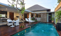 Peppers Seminyak Swimming Pool, Seminyak | 5 Bedroom Villas Bali