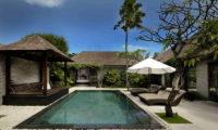 Peppers Seminyak Pool Bale, Seminyak | 5 Bedroom Villas Bali