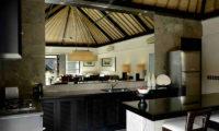 Peppers Seminyak Kitchen and Dining Area, Seminyak | 5 Bedroom Villas Bali
