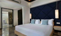 Peppers Seminyak Spacious Bedroom and Bathroom, Seminyak | 5 Bedroom Villas Bali