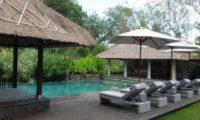 Seseh Beach Villas Sun Loungers, Seseh | 5 Bedroom Villas Bali