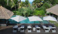 Seseh Beach Villas Gardens and Pool, Seseh | 5 Bedroom Villas Bali