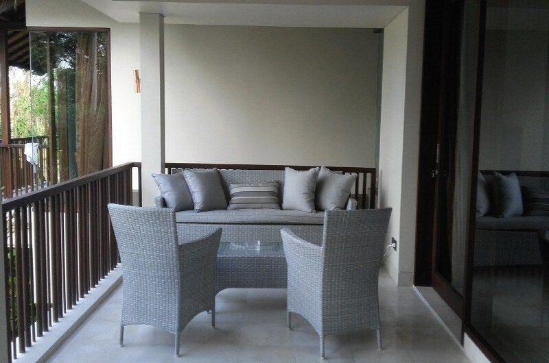 Seseh Beach Villas Seating Area, Seseh | 5 Bedroom Villas Bali