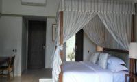 Seseh Beach Villas Four Poster Bed, Seseh | 5 Bedroom Villas Bali