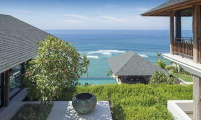Sohamsa Ocean Estate Gardens and Pool, Ungasan | 5 Bedroom Villas Bali