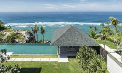 Sohamsa Ocean Estate Beachfront, Ungasan | 5 Bedroom Villas Bali