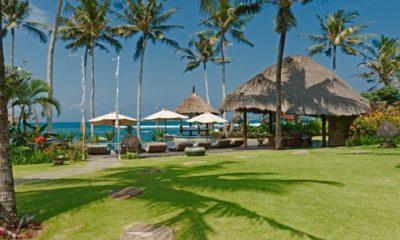 Taman Ahimsa Gardens, Seseh | 5 Bedroom Villas Bali
