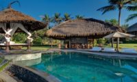 Taman Ahimsa Swimming Pool, Seseh | 5 Bedroom Villas Bali
