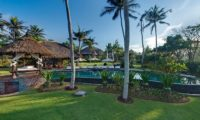 Taman Ahimsa Gardens and Pool, Seseh | 5 Bedroom Villas Bali