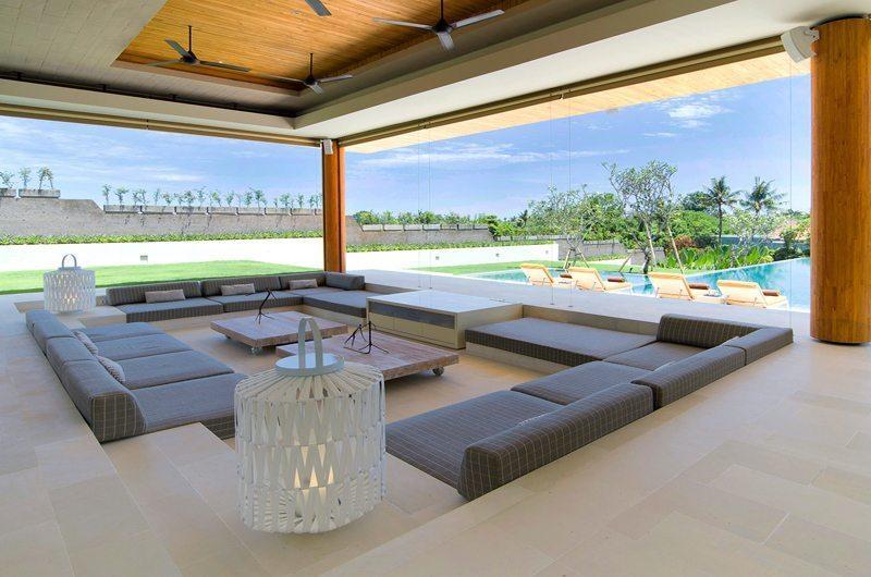 The Iman Villa 48 Bedroom Villas Bali Stunning Bali 4 Bedroom Villa Ideas Decoration