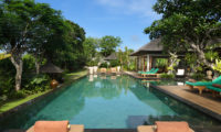 The Shanti Residence Pool, Nusa Dua | 5 Bedroom Villas Bali