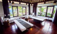 The Ungasan Clifftop Resort Spa Room, Uluwatu | 5 Bedroom Villas Bali