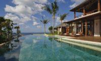 The Ungasan Clifftop Resort Villa Chintamani Swimming Pool, Uluwatu | 5 Bedroom Villas Bali