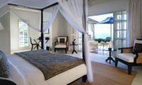 The Ungasan Clifftop Resort Villa Tamarama Bedroom with Balcony, Uluwatu | 5 Bedroom Villas Bali