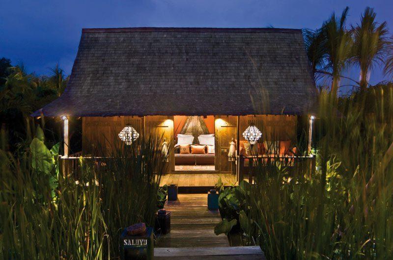 Villa Asli Pathway, Canggu | 5 Bedroom Villas Bali