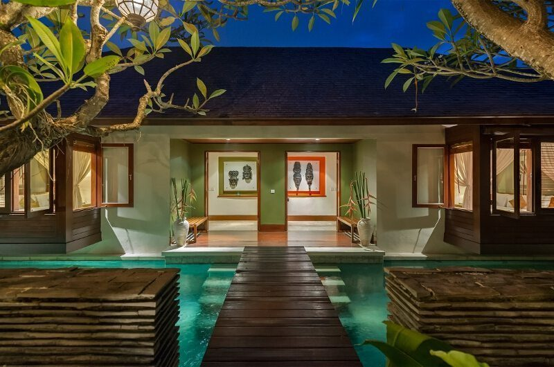 Villa Asta Pathway, Batubelig | 5 Bedroom Villas Bali