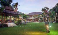 Villa Avalon Bali Gardens, Canggu   5 Bedroom Villas Bali
