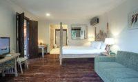 Villa Avalon Bali Bedroom with Sofa, Canggu   5 Bedroom Villas Bali