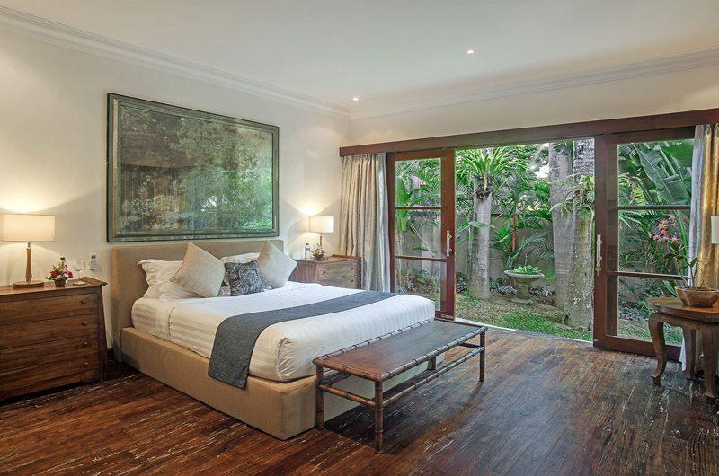 Villa Avalon Bali Bedroom, Canggu   5 Bedroom Villas Bali