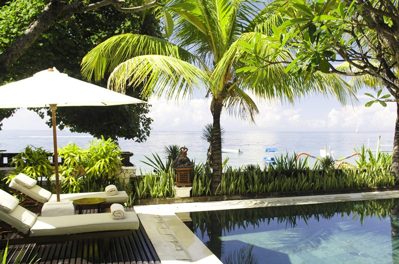 Villa Cemara Sanur Pool Side, Sanur | 5 Bedroom Villas Bali