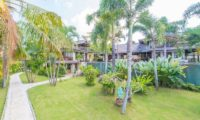 Villa Coraffan Gardens, Canggu | 5 Bedroom Villas Bali