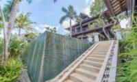 Villa Coraffan Up Stairs, Canggu | 5 Bedroom Villas Bali