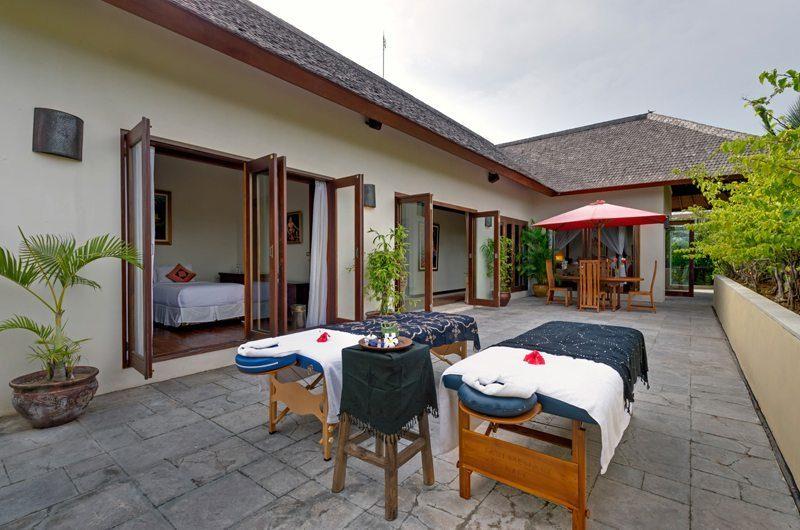 Villa Kalimaya Outdoor Spa, Seminyak | 5 Bedroom Villas Bali