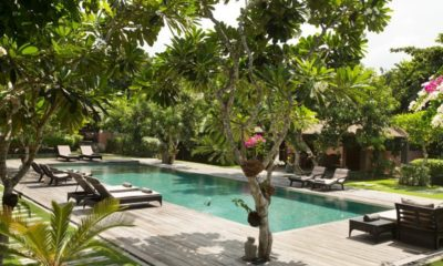 Villa Mamoune Gardens and Pool, Umalas | 5 Bedroom Villas Bali